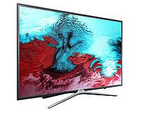 Телевизор LCD Samsung  UE32M5502АК, фото 2
