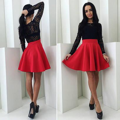 c71080d7412f Элегантное женское платье