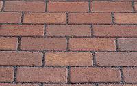 """Клинкерная брусчатка в старом стиле """"KERATIQUE"""" Flammenbunt, фото 1"""