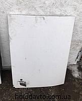 Дверь - облицовка (Левая сторона) Carrier Maxima ; 79-60531-00