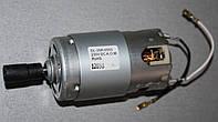 Мотор для блендера DL-35R-0003 230VDC