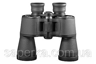 Бинокль универсальный  20x50 - BASSELL, фото 2