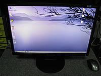 """19"""" ЖК монитор Samsung 943NW"""