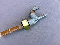 Бензокран ЯВА 12V (кран с гайкой)