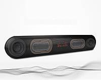 Портативная Bluetooth колонка RC-1051, фото 1