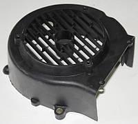 Кожух генератора GY6-125,150cc (4-х тактн. китаец (GY6))