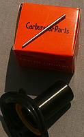 Мембрана (Диафрагма)карбюратора GY6-150 d=24mm (4-х тактн. Китаец)