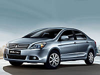 Авточехлы Great Wall Voleex C 30 c2010 r