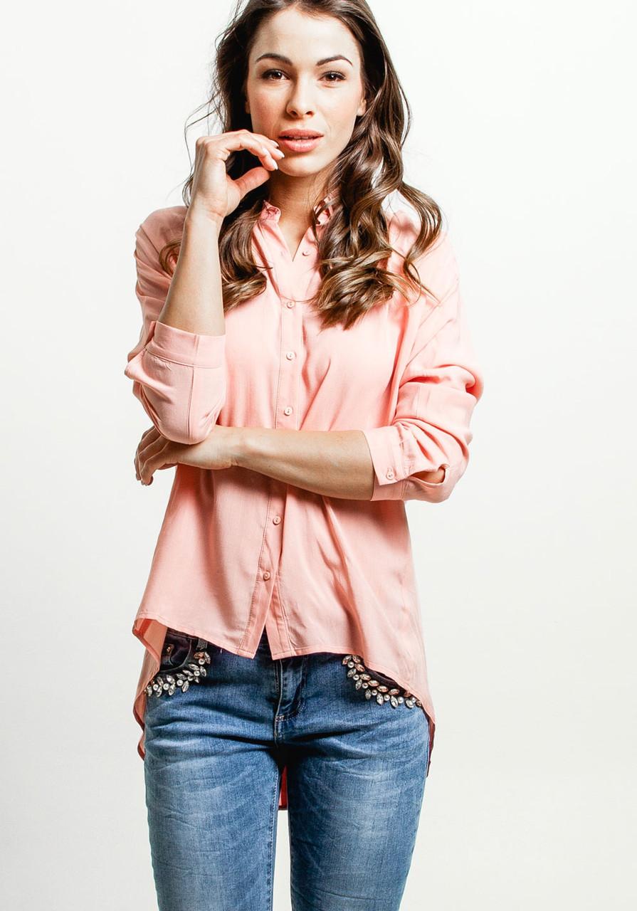 Женская блуза Glo-Story