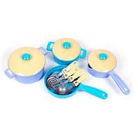 Игровой набор Посуда 4432 Технок