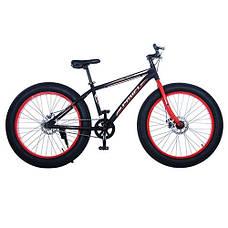 Велосипеды горные тм Profi