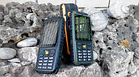 Motin A5C (Land Rover A5C) Противоударный-влаго защищенный телефон с с усиленной прочностью, фото 1