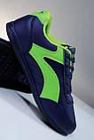 Кроссовки мужские спортивные M-5, фото 2