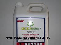 Гербицид Кратос (ацетохлор 900гр)