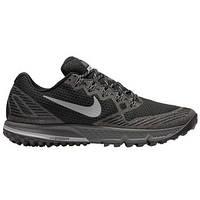 780d6a98 Nike Air Zoom Cage 3 — Купить Недорого у Проверенных Продавцов на ...