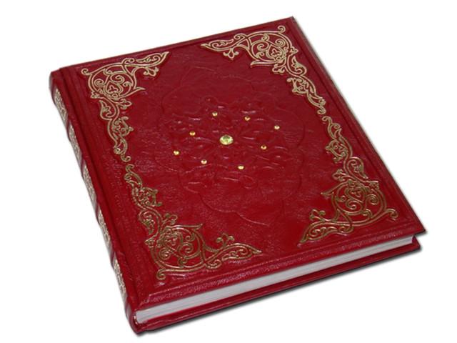 VIP книга Босх, подарочное издание