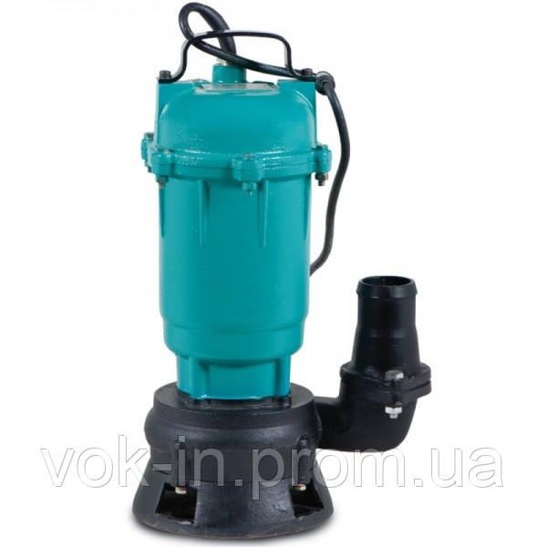 Насос дренажно-фекальный Aquatica WQD15-15-1.5