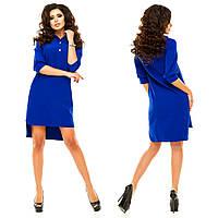 Красивое строгое платье . Платья. Купить платье. Магазин одежда. Платье фото.Одежда каталог.
