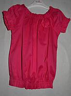 Блуза Италия Gaialuna  42 размер.