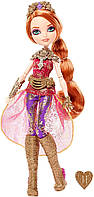 Кукла Ever After High Dragon Games Holly O'Hair Doll