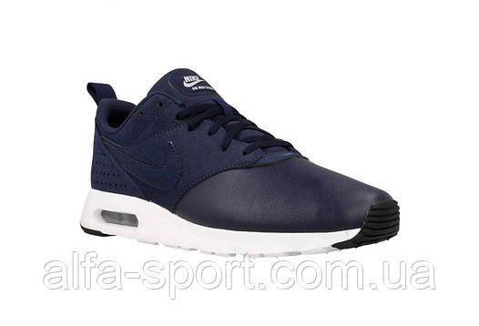 Кроссовки Nike Air Max Tavas LTR (802611-400)