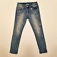 Итальянские джинсы от ТМ LJVE