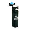 Термоc My Bottle (500мл) Black