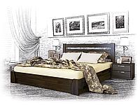 """Кровать """"Селена"""""""