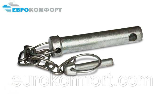 Палец стопорный верхней тяги МТЗ А61.03.001-02.00 СБ