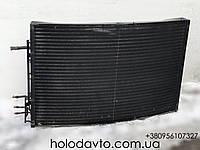 Конденсатор на Carrier Vector ; 08-00222-00, 79-01994-00, фото 1
