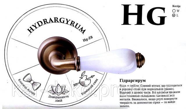 https://images.ua.prom.st/711004721_w640_h2048_2017_02_01_195504.jpg?PIMAGE_ID=711004721
