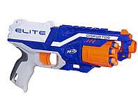 Бластер Nerf N-Strike Elite Disruptor, фото 1