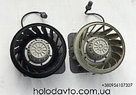 Турбины испарителя с двигателем на Carrier Vector ; 79-01693-00, 79-01693-01