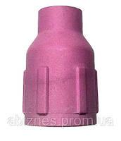 Сопло керамическое d16,0x50 мм для ABITIG®GRIP 500W