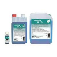 Аниозим ДД1 ЮА (Aniosim DD1 UA) дезинфекция и предстерилизационная очистка иструмента