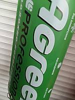 Агроволокно черно-белое перф Agreen  50  g/m2  1,07-100