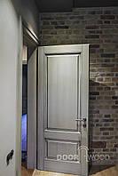 Дверь межкомнатная Old Town 5.3