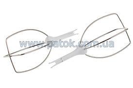 Венчики для кухонного комбайна Kenwood KW665240