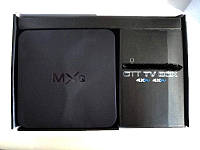ТВ ПРИСТАВКА MXQ S805 ANDROID TV BOX (Андроид ТВ Бокс)
