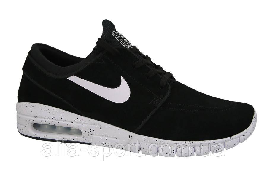 newest 59118 f3883 Кроссовки Nike Stefan Janoski Max L (685299-002)