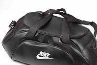 Мужская спортивная сумка Nike