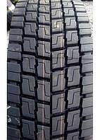 Грузовые шины TRIANGLE TRD06 295/80 R22.5 152/148L