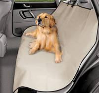 Чехол на сиденье авто для перевозки животных Pet Zoom Loungee (авто подстилка для собак Пет Зум Лаунджи)