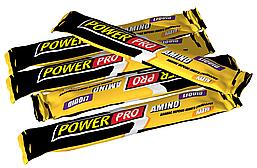 Аминокислоты Power Pro - Amino (20 грамм) арбуз