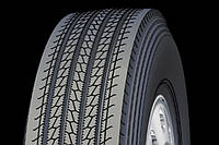 Грузовые шины TRIANGLE TRS02 295/80 R22.5 152/148M