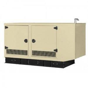 Дизель генератор ALTAS AJR 400, фото 2
