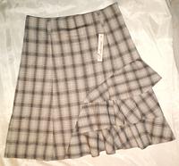 Женская романтическая юбка р-р 38-44(евро)