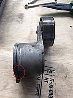 Замена ремня навесного об оборудования и роликов в Одессе