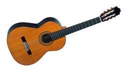 Классическая гитара Admira Artista