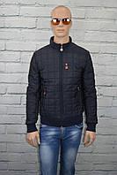 Куртка мужские весна 2017